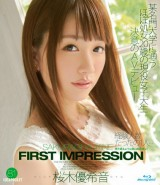 FIRST IMPRESSION 81