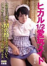 Pet Maid