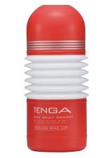 TENGA ROOLING HEAD CUP