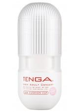 TENGA AIR CUSHION CUP (SPECIAL SOFT EDITION)
