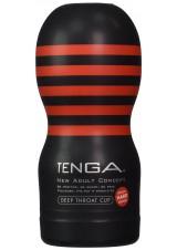 TENGA DEEP THROAT CUP (HARD)