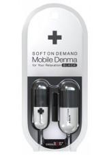 SOD Mobile Denma (Black)