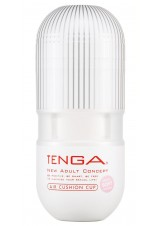 TENGA AIR CUSHION CUP (SPECIAL SOFT EDITION)