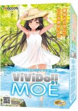ViViDoll MOE