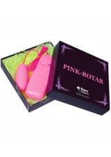 Pink Rotor
