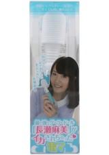 Zettai Shoujo Denma - Mami Nagase Model